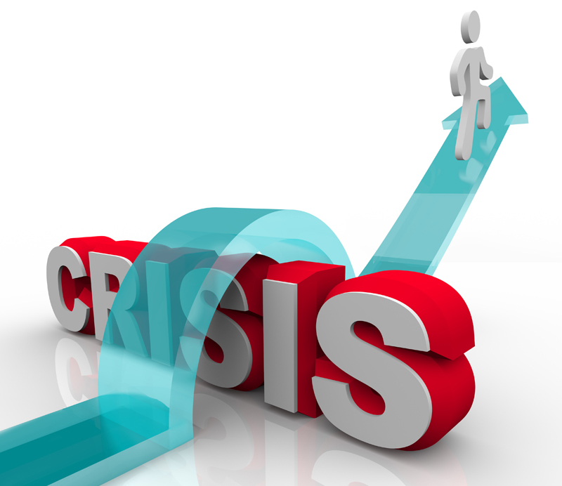 mediaprep-Crisis-Lets-Measure-What-You-Can-Lose-2