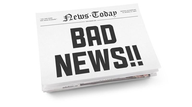 mediaprep-What-Keeps-You-Awake-at-Night-Bad-News