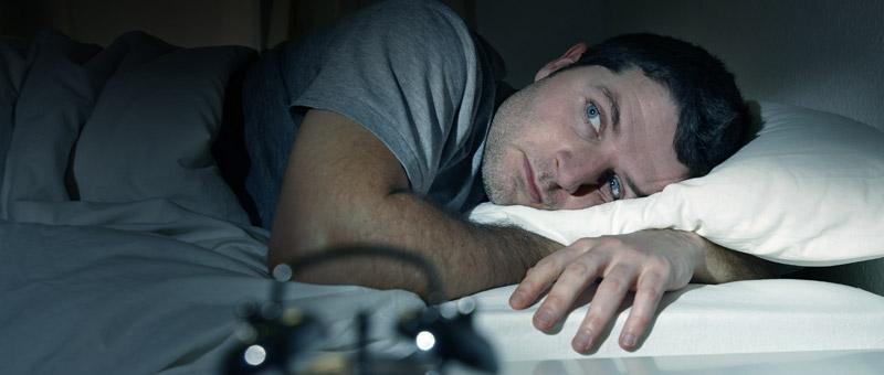 mediaprep-What-Keeps-You-Awake-at-Night