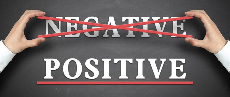 mediaprep-think-positive