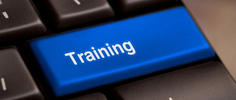 mediaprep-why-you-need-media-training