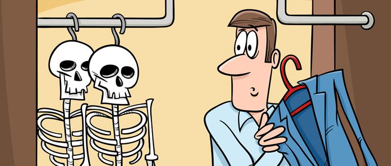 mediaprep-anatomy-media-spokesperson