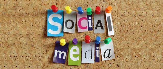 mediaprep-social-media-crisis-friend-foe
