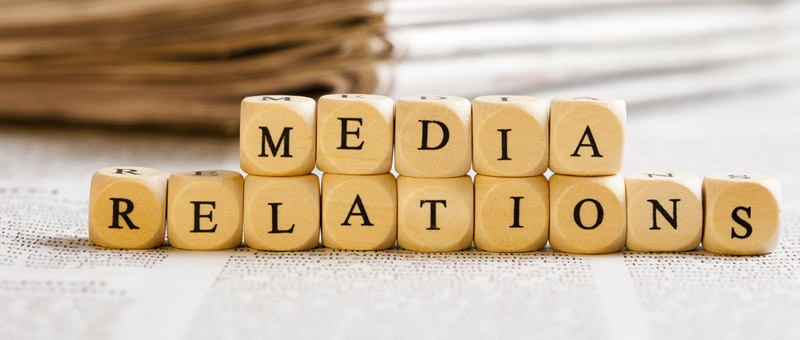 mediaprep-dont-get-burned-5-media-relations-rules