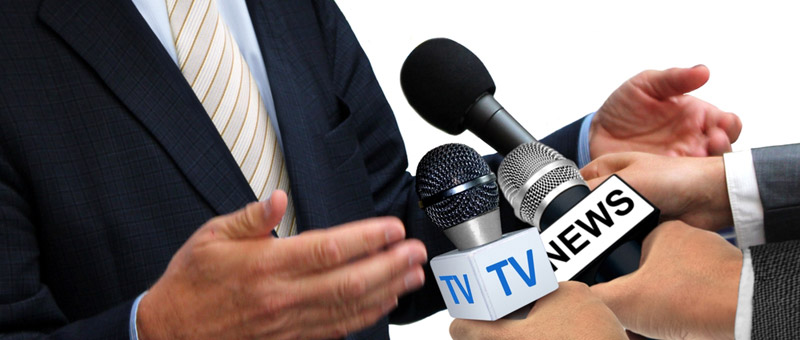 mediaprep-blog-7-essential-media-interview-tips