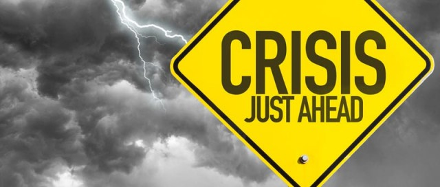 mediaprep-are-you-ready-for-a-crisis-1
