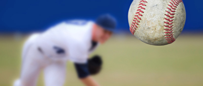 mediaprep-how-to-pitch-to-the-press-in-2016