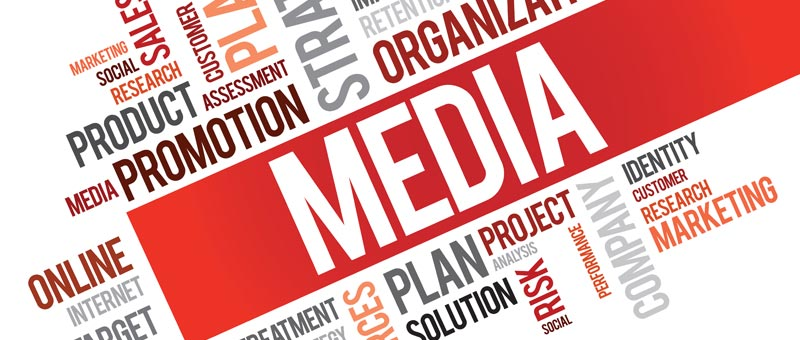 mediaprep-media-relations-redefined