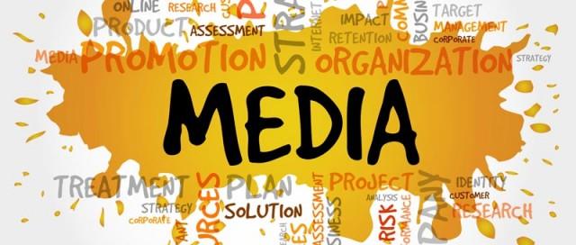 mediaprep-media-relations-tips-for-2017-2