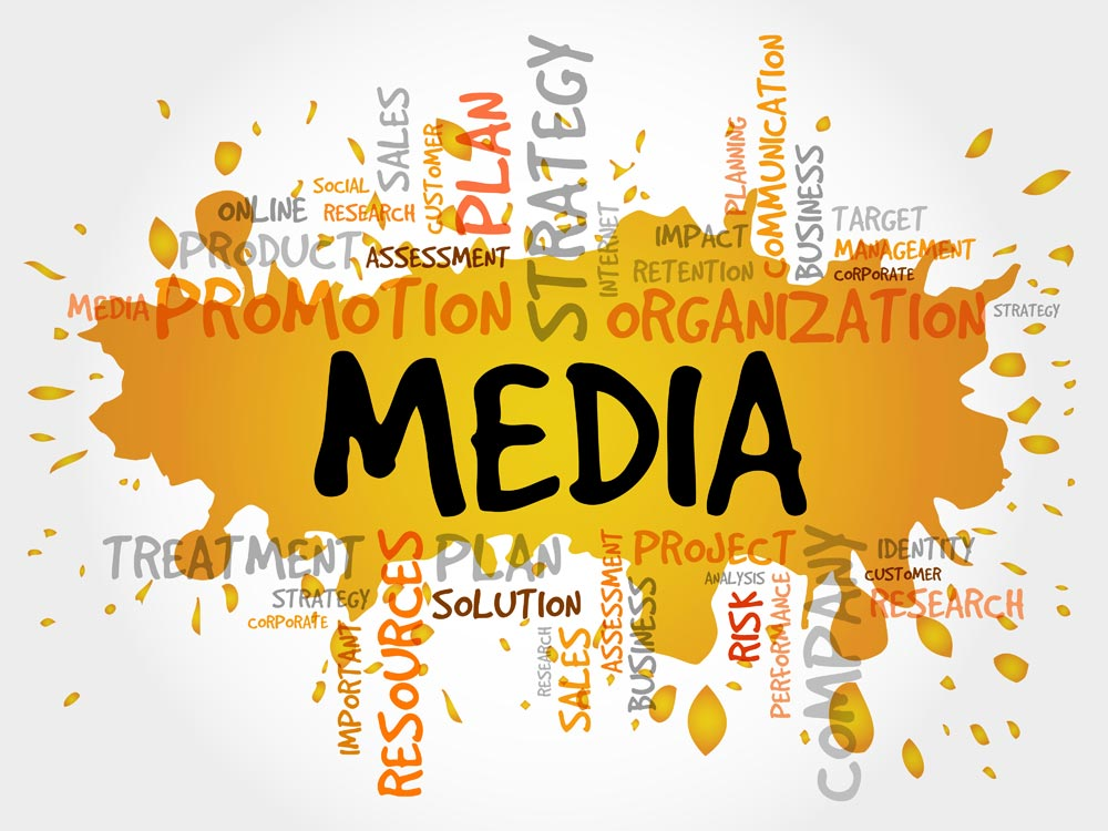 mediaprep-media-relations-tips-for-2017
