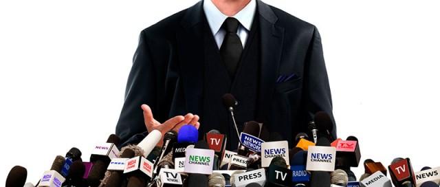 mediaprep-how-to-persuade-media-training-featured