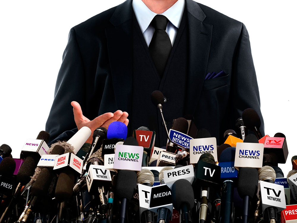 mediaprep-how-to-persuade-media-training