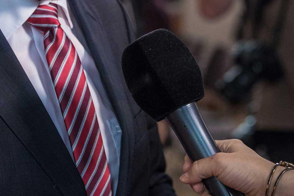 mediapre-media-training-importance-3